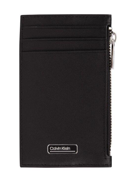 Calvin Klein Bags & Accessories - NS Cardholder -korttikotelo - BAX CK BLACK   Stockmann - photo 2