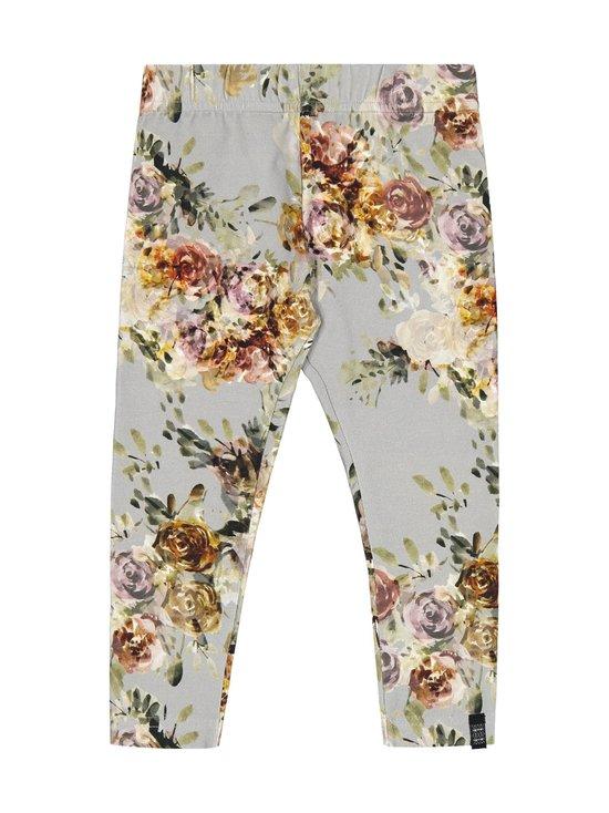 KAIKO - Vintage Flora -leggingsit - VINTAGE FLORA | Stockmann - photo 1