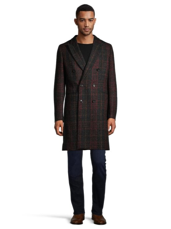 PS Paul Smith - Takki - 78 | Stockmann - photo 2