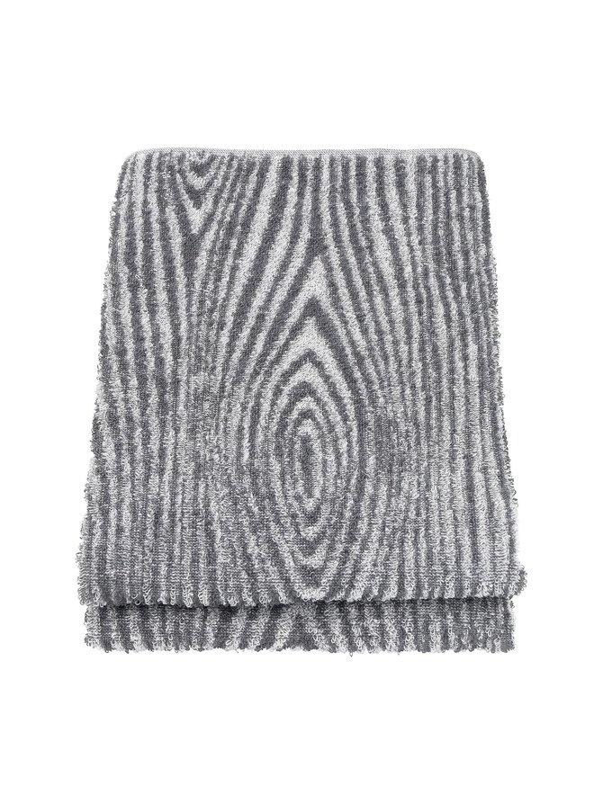 Viilu-pyyhe