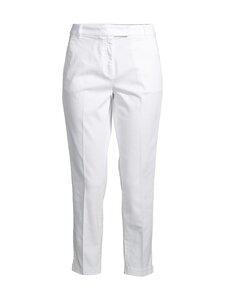 Marella - Ilatro-housut - 002 WHITE | Stockmann