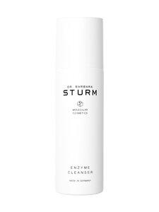 Dr. Barbara Sturm - Enzyme Cleanser -vaahtoava entsyymipuhdistus ja kuorinta 75 ml | Stockmann