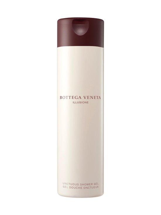 Bottega Veneta - Illusione Women Shower Gel -suihkugeeli 200 ml - NOCOL   Stockmann - photo 1