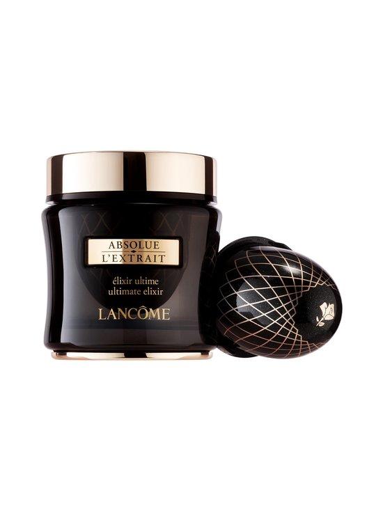 Lancôme - Absolue L'Extrait Regenerating Ultimate Elixir -voide 50 ml - NOCOL | Stockmann - photo 2