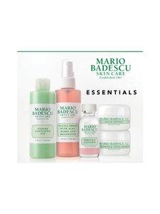Mario Badescu - Essentials set -ihonhoitopakkaus | Stockmann