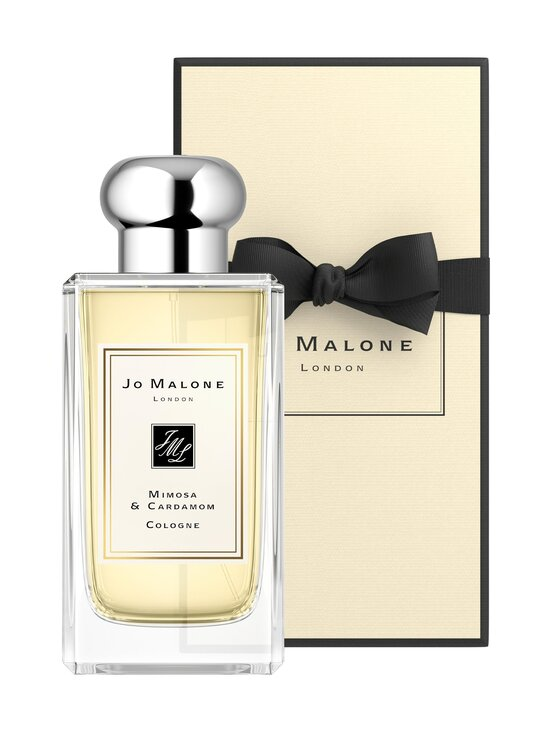 Jo Malone London - Mimosa & Cardamon Cologne -tuoksu - NOCOL | Stockmann - photo 4