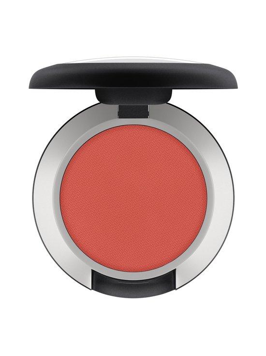 Powder Kiss Eyeshadow Small Eye Shadow -luomiväri 16,2 g