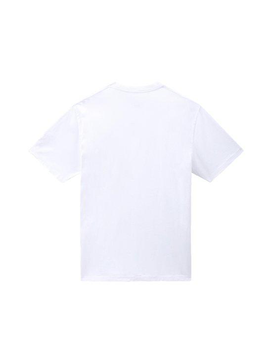Porterdale-paita
