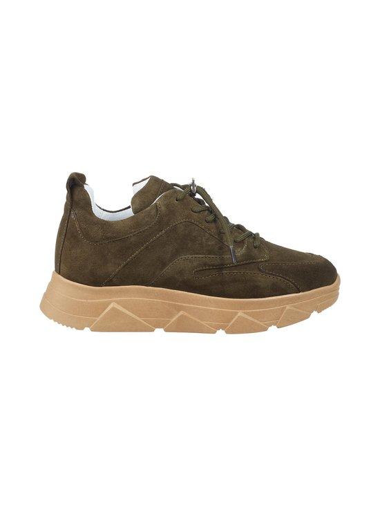 Portia Gum -sneakerit