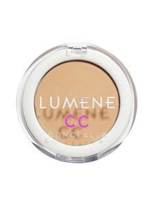 Lumene - CC Color Correcting Concealer -peitevoide | Stockmann