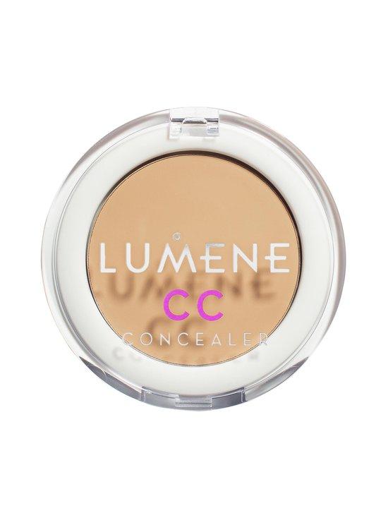 Lumene - CC Color Correcting Concealer -peitevoide - MEDIUM | Stockmann - photo 1
