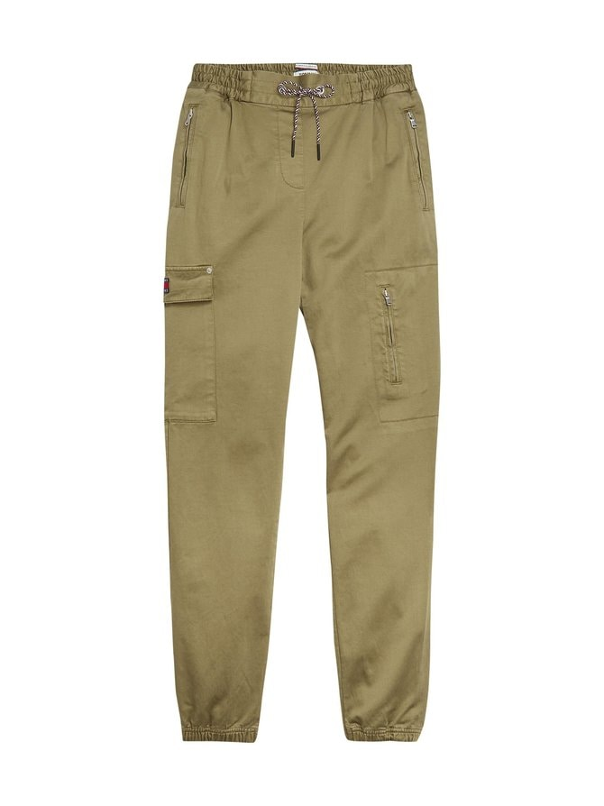 Tjw Cargo Jogger -housut
