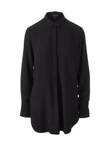 Comma - Pusero - 9999 BLACK | Stockmann