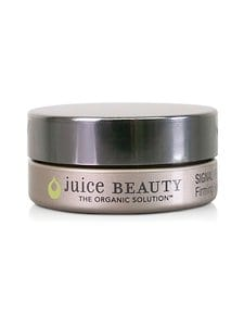 Juice Beauty - Signal Peptides Firming Eye Balm -silmänympärysvoide 13 ml - null | Stockmann