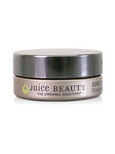 Juice Beauty - Signal Peptides Firming Eye Balm -silmänympärysvoide 13 ml | Stockmann