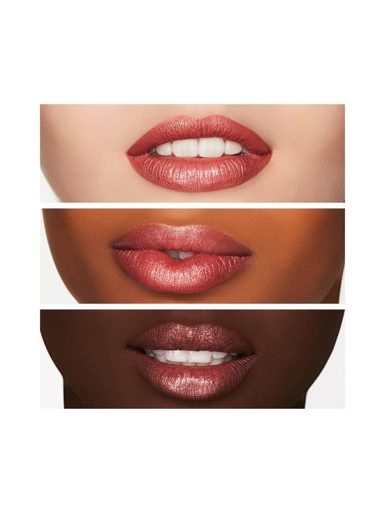 MAC - Lipstick-huulipuna - COSMO | Stockmann - photo 3