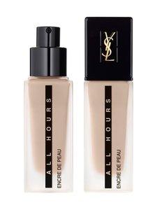 Yves Saint Laurent - All Hours Foundation -meikkivoide 25 ml   Stockmann