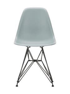 Vitra - Eames DSR -tuoli - 30 COAT.BL/LIGHT GREY 24 | Stockmann