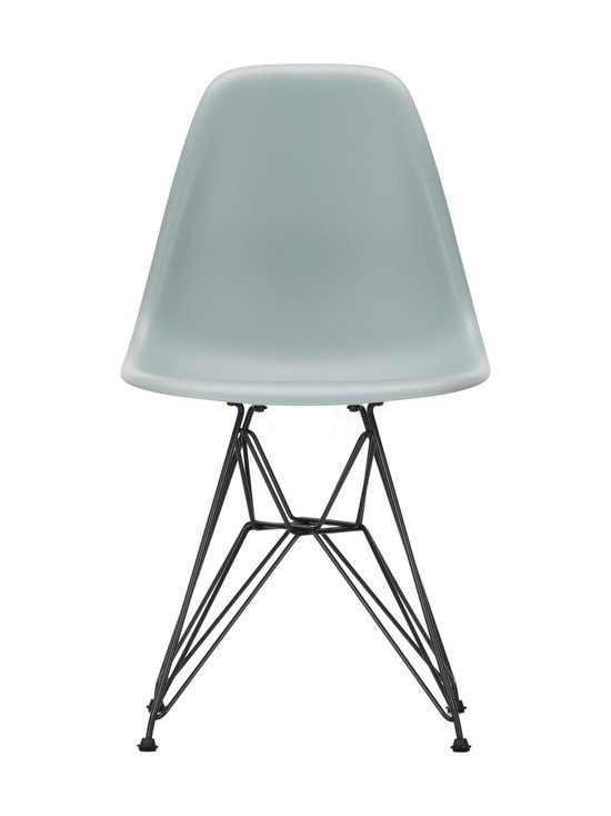 Vitra - Eames DSR -tuoli - 30 COAT.BL/LIGHT GREY 24 | Stockmann - photo 1