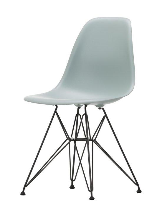 Vitra - Eames DSR -tuoli - 30 COAT.BL/LIGHT GREY 24 | Stockmann - photo 3