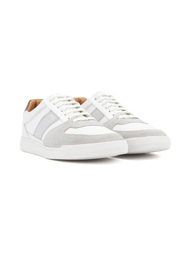 Cosmopool Tenn -sneakerit