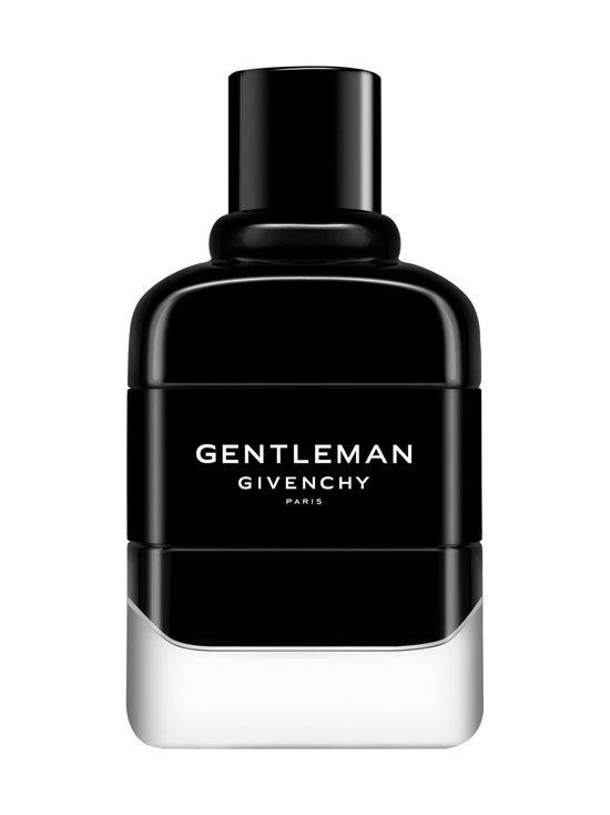 Givenchy - Gentleman EdP -tuoksu 50 ml - NOCOL | Stockmann - photo 1