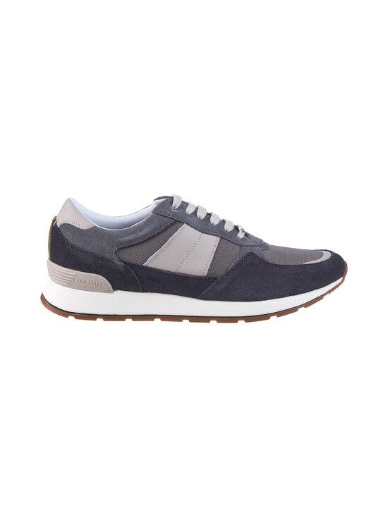 Ted Baker London - Racor Tonal -sneakerit - 05 GREY | Stockmann - photo 1