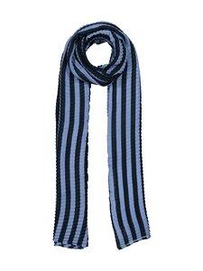 Opus - Ais-huivi - 6075 FOREVER BLUE   Stockmann