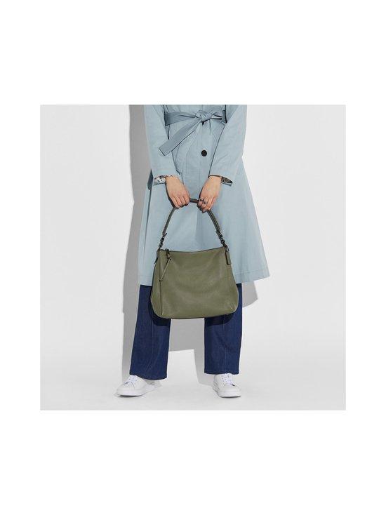 Shay Shoulder Bag -nahkalaukku