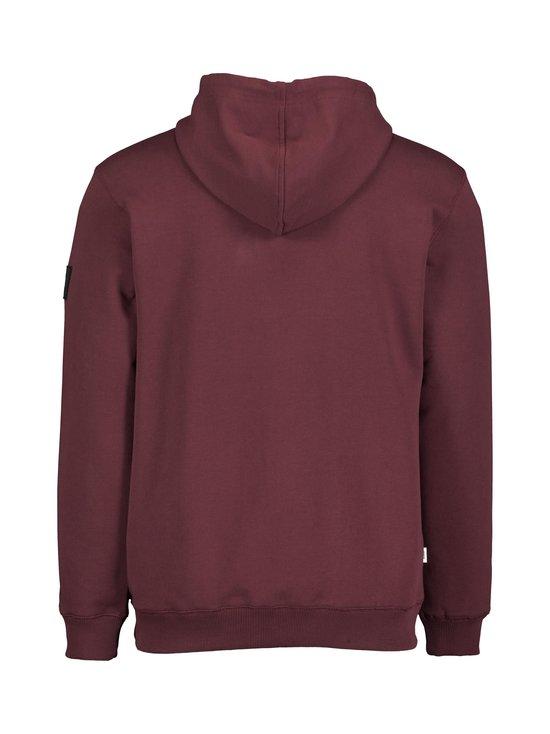 Makia - Symbol Hooded Sweatshirt -huppari - 470 PORT | Stockmann - photo 2
