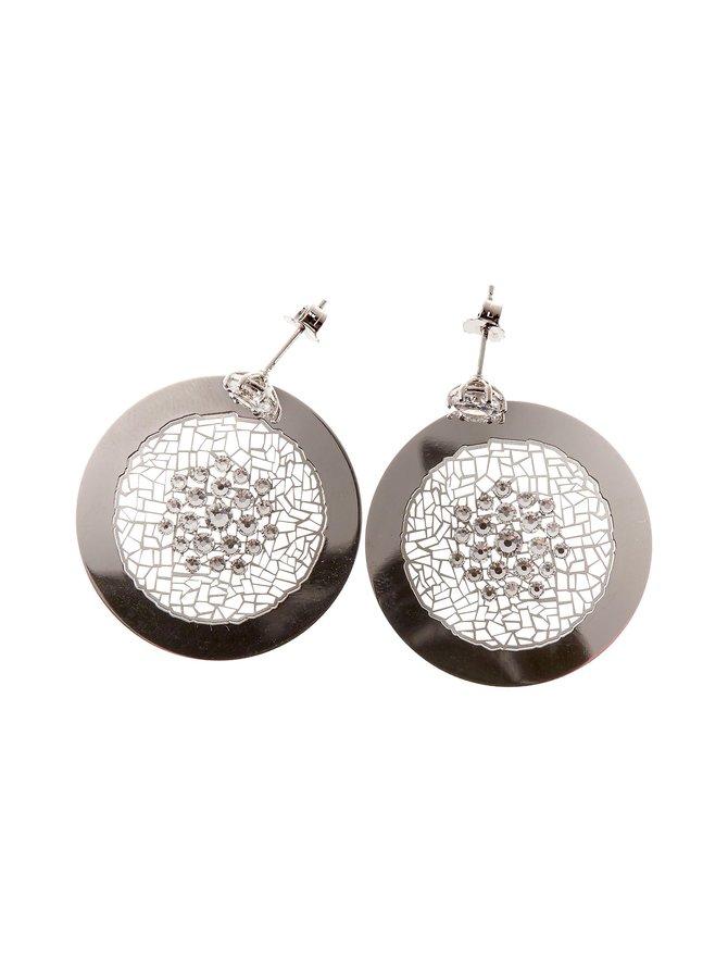 Sparkle Coin -korvakorut