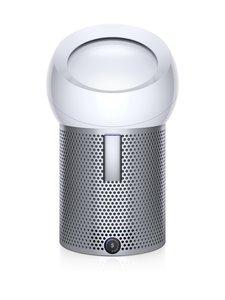 Dyson - Dyson Pure Cool Me™ -henkilökohtainen puhdistava tuuletin - WHITE | Stockmann