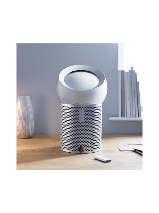 Dyson - Dyson Pure Cool Me™ -henkilökohtainen puhdistava tuuletin - WHITE | Stockmann - photo 5