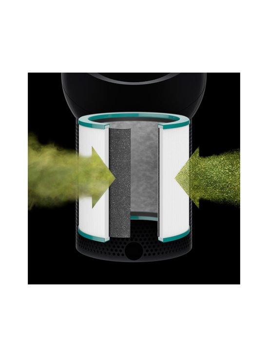 Dyson - Dyson Pure Cool Me™ -henkilökohtainen puhdistava tuuletin - WHITE | Stockmann - photo 8