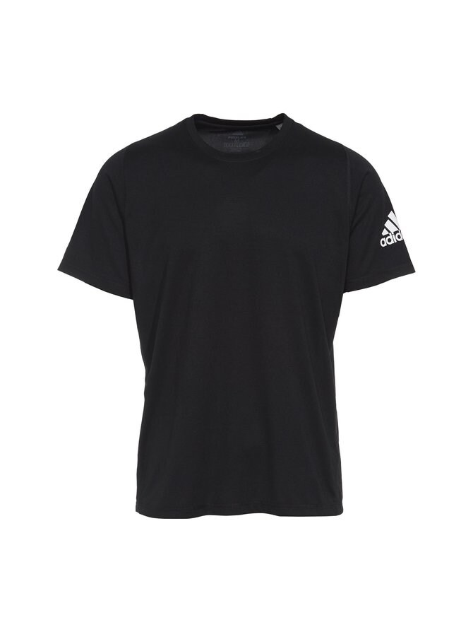 FreeLift Sport Ultimate Solid Tee -paita