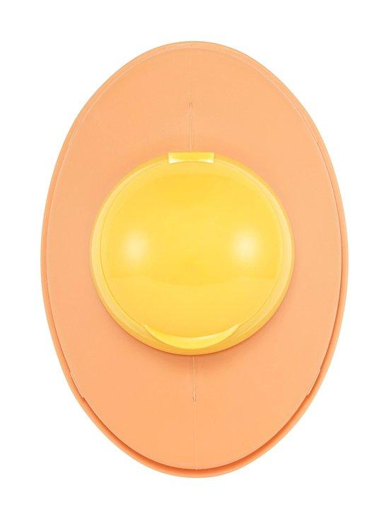 Holika Holika - Smooth Egg Skin Cleansing Foam -puhdistusvaahto 140 ml - NOCOL | Stockmann - photo 1