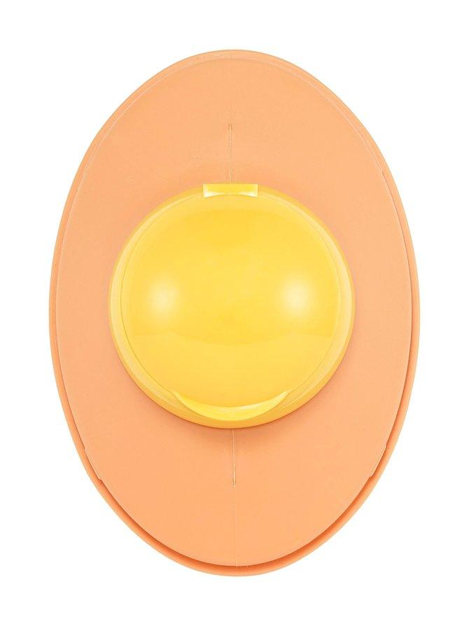Smooth Egg Skin Cleansing Foam -puhdistusvaahto 140 ml