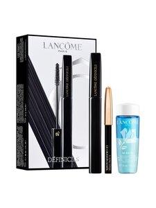 Lancôme - Définicils Mascara Set -tuotepakkaus | Stockmann