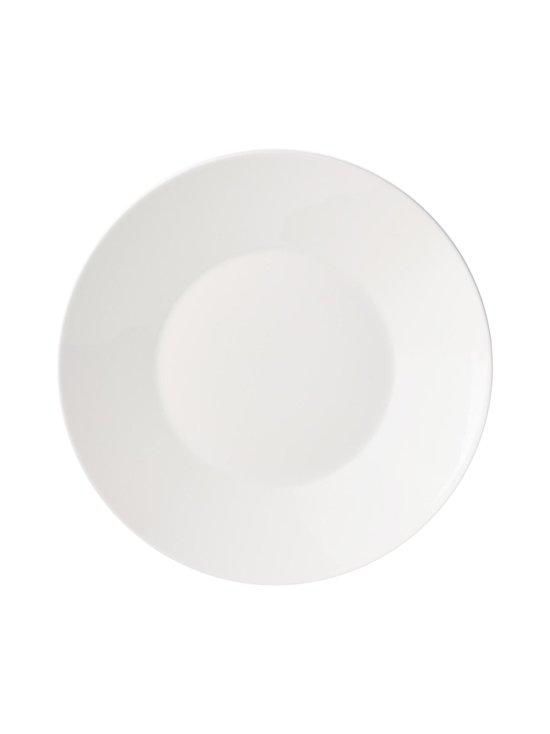 KoKo-lautanen 28 cm