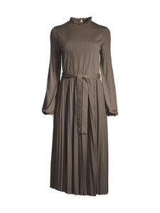 Marella - Sirio Dress Jersey -mekko - 003 KHAKI | Stockmann