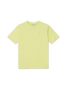 Fila - Eara Tee -paita - B16 SHARP GREEN | Stockmann