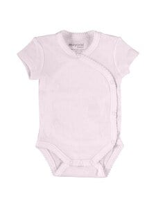 Mayoral - Body - 57 BABY ROSE | Stockmann
