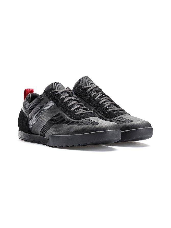 Matrix Lowp -kengät