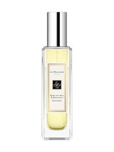Jo Malone London - English Oak & Hazelnut Cologne -tuoksu - null | Stockmann