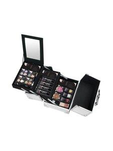 Markwins - Colour Play Travel Makeup Case -meikkisalkku - null   Stockmann