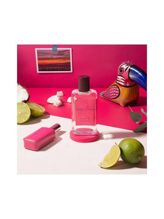 Atelier Cologne - Pacific Lime Cologne Absolue -tuoksu 200 ml - NOCOL | Stockmann - photo 3