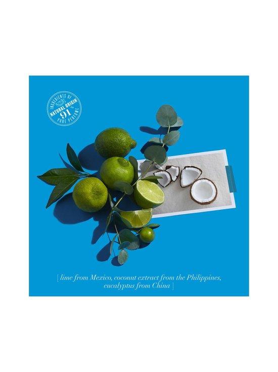 Atelier Cologne - Pacific Lime Cologne Absolue -tuoksu 200 ml - NOCOL | Stockmann - photo 5