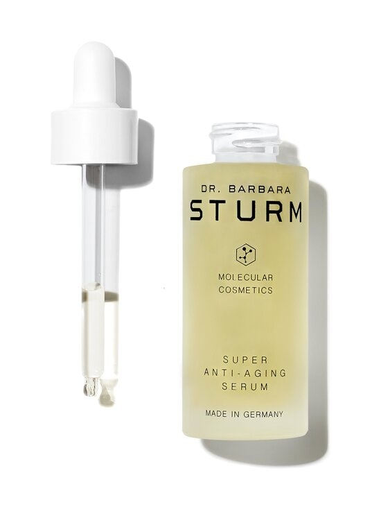 Dr. Barbara Sturm - Super Anti-Aging Serum -seerumi 30 ml - NOCOL   Stockmann - photo 2