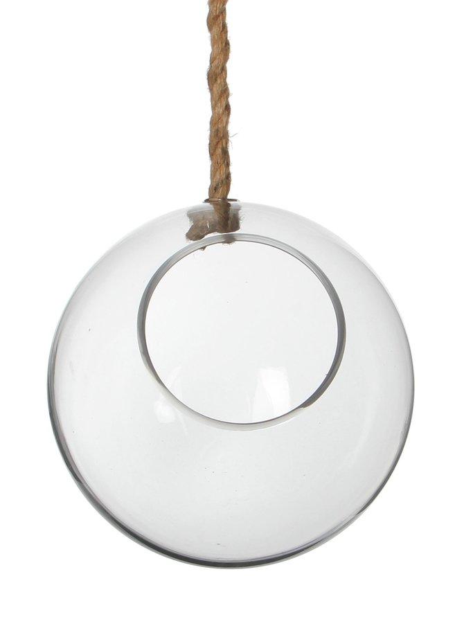 Deco-lasipallo 22,5 cm