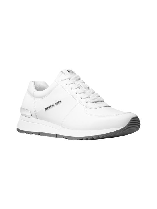 Michael Michael Kors - Allie Trainer -sneakerit - OPTIC WHITE (VALKOINEN)   Stockmann - photo 2